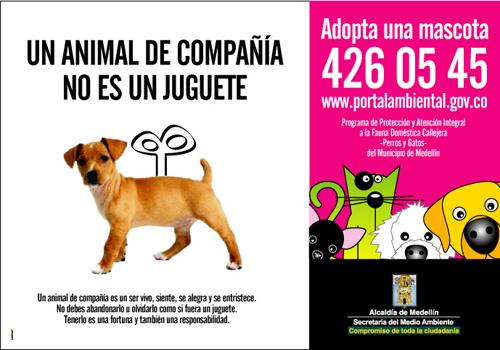 Publicado el 16 enero, 2012 a 500 × 350 en Afiches y avisos de Prensa